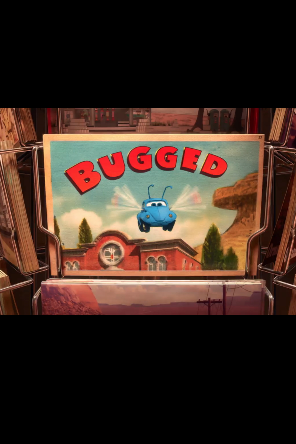 bugged poster.png