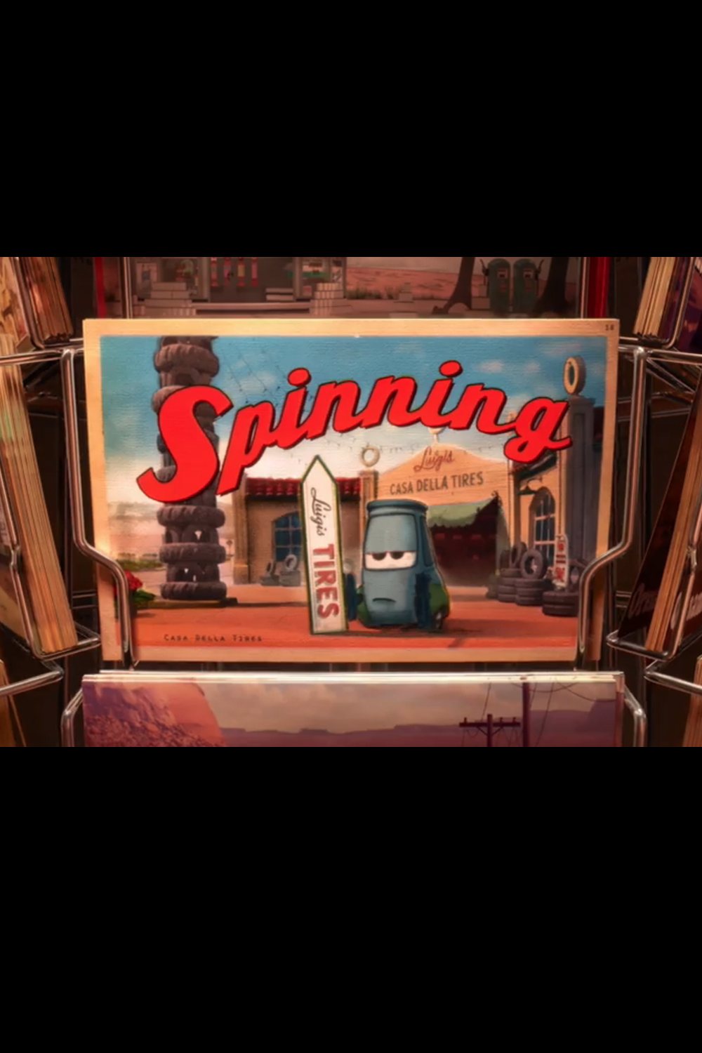 spinning poster.png
