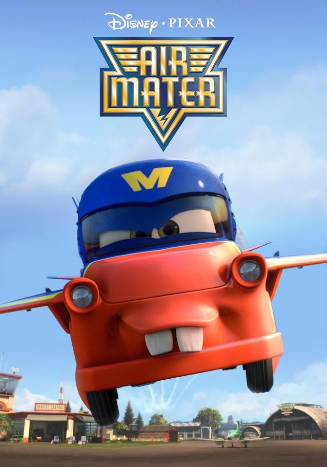 air mater.png