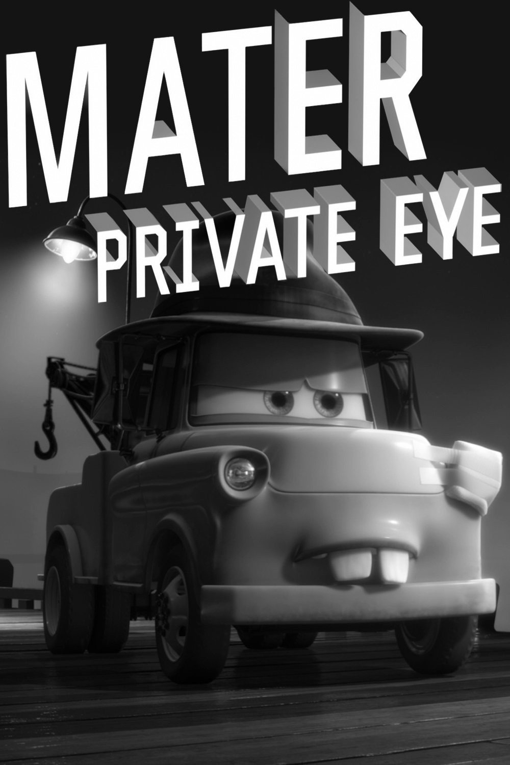 mater private eye.jpg