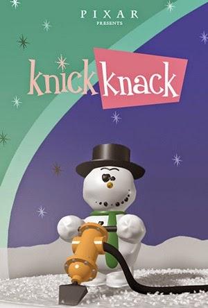KnickKnack.jpg