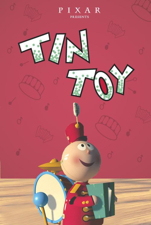 tin toy.jpg