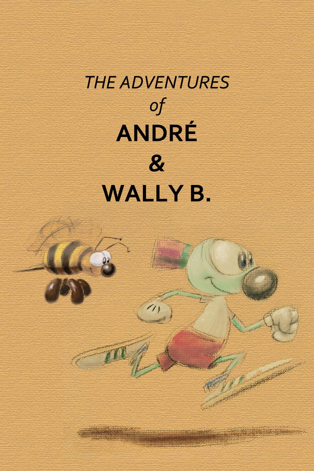 andre and wally b.jpg