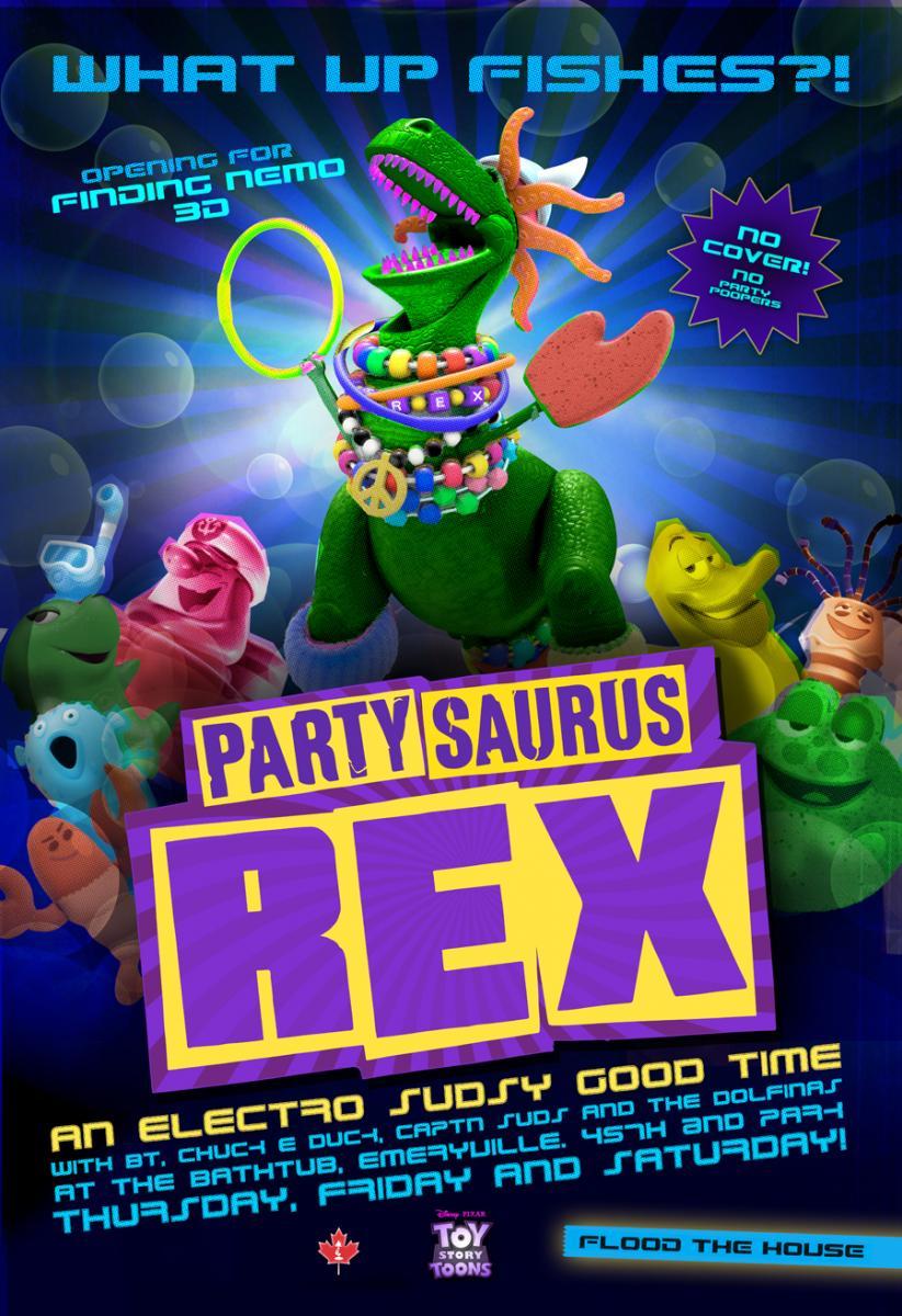 Toy_Story_Toons_Partysaurus_Rex-278071719-large.jpg