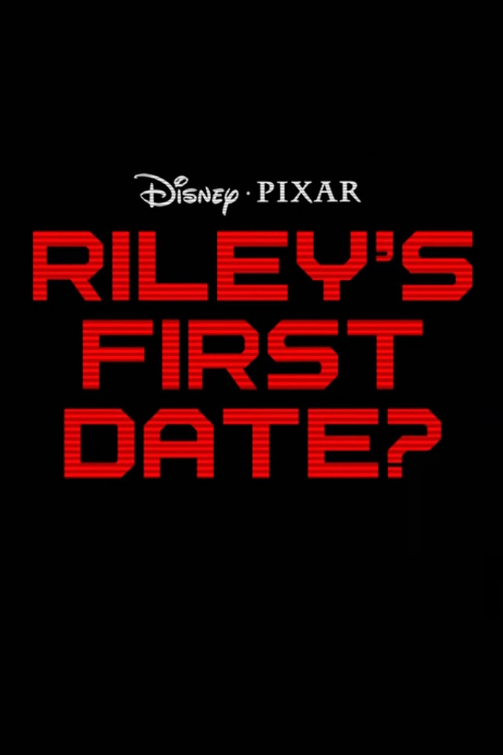 riley's first date.jpg