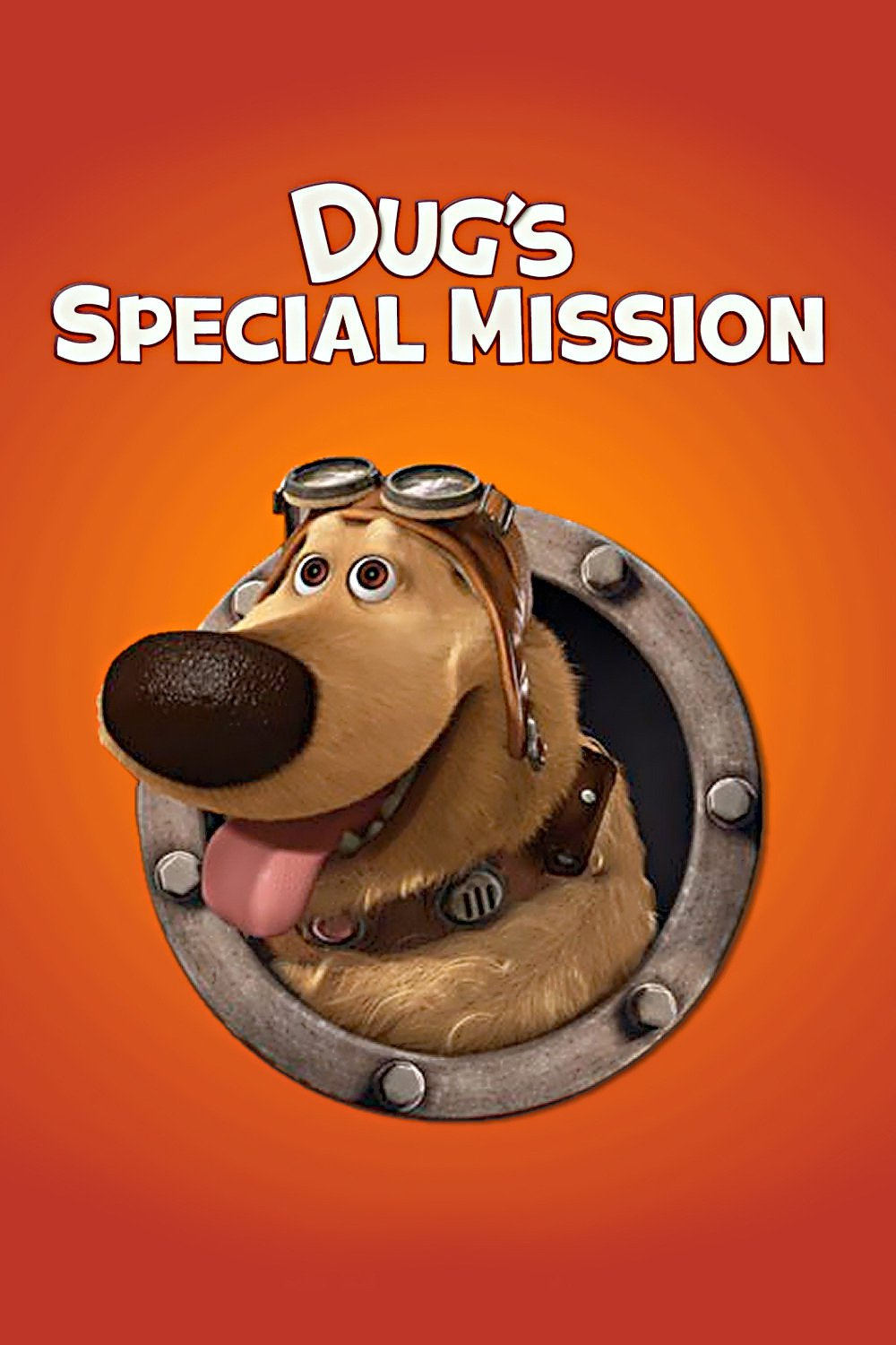 affiche-dug-mission-speciale.jpg