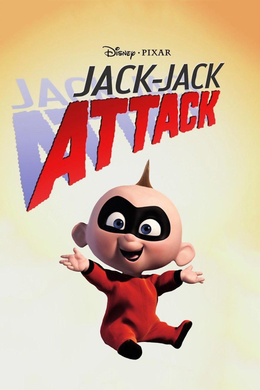 jack jack attack.jpg