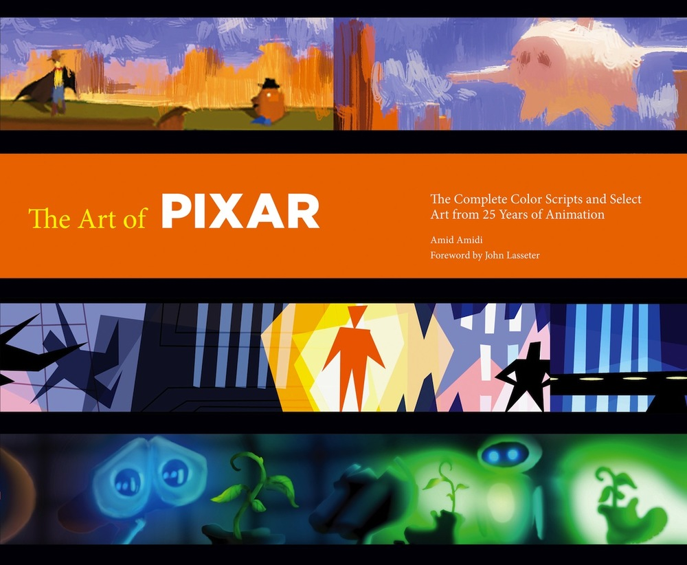 Art-of-Pixar-Color-Scripts.jpg