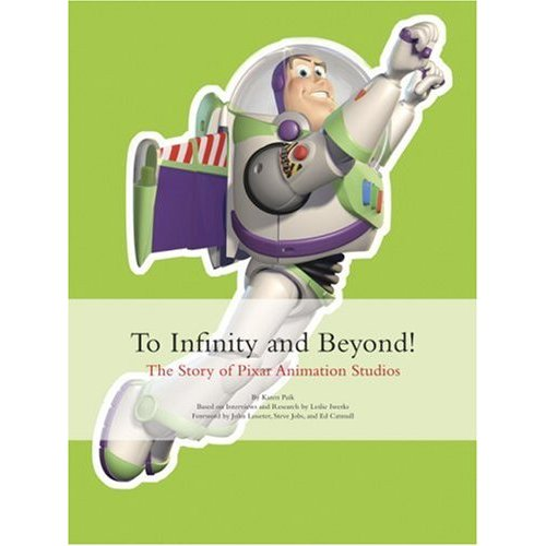 To-Infinity-Beyond-Book.jpg