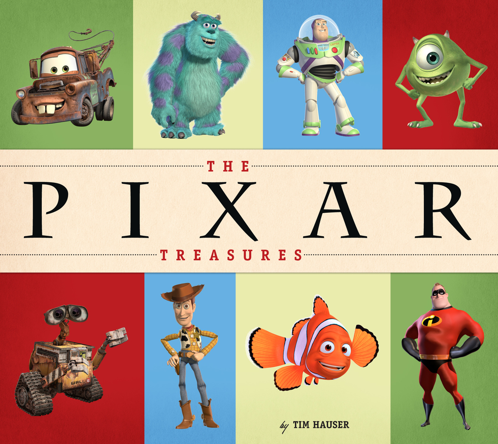 5427-The-Pixar-Treasures-1383093245.jpg