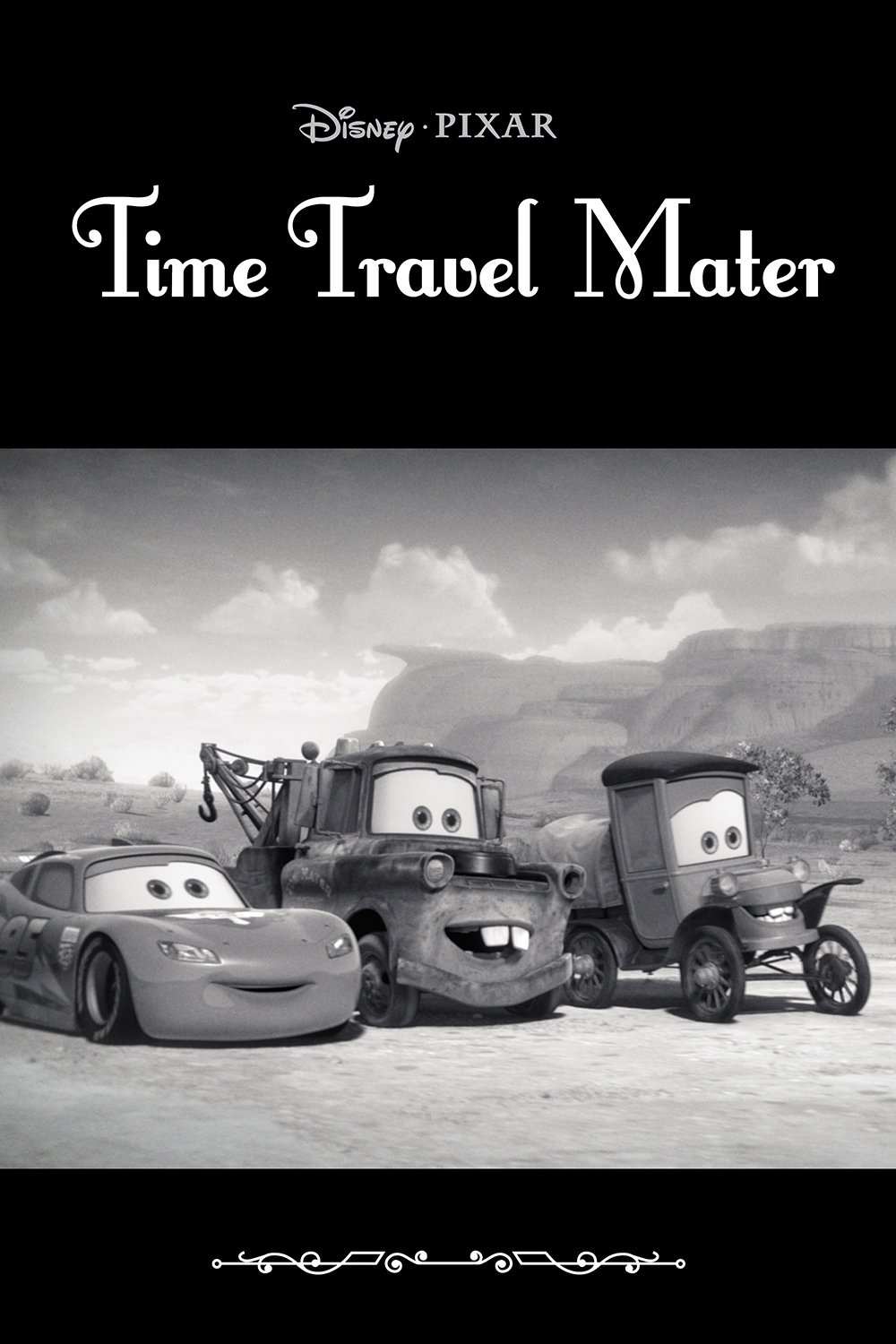 time travel mater.jpg