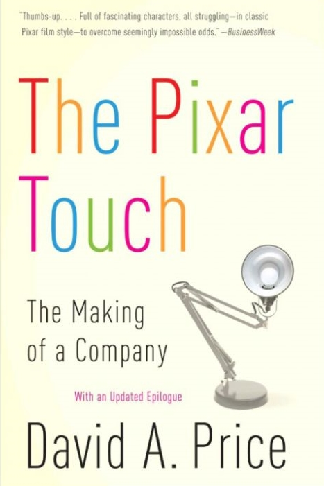 The_Pixar_Touch_The_Making_of_a_Company_David_A_Price_Book.jpg
