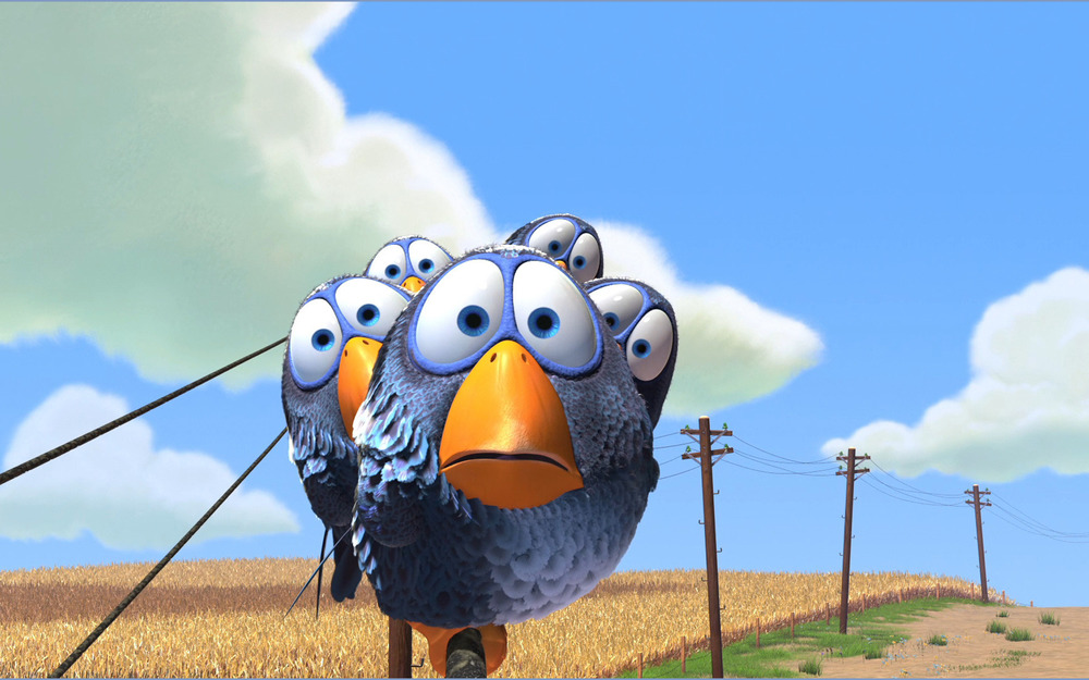 for-the-birds-about-the-birds-cartoon-pixar-bird-bird-birds-sparrows-sparrow-wires-poles.jpg