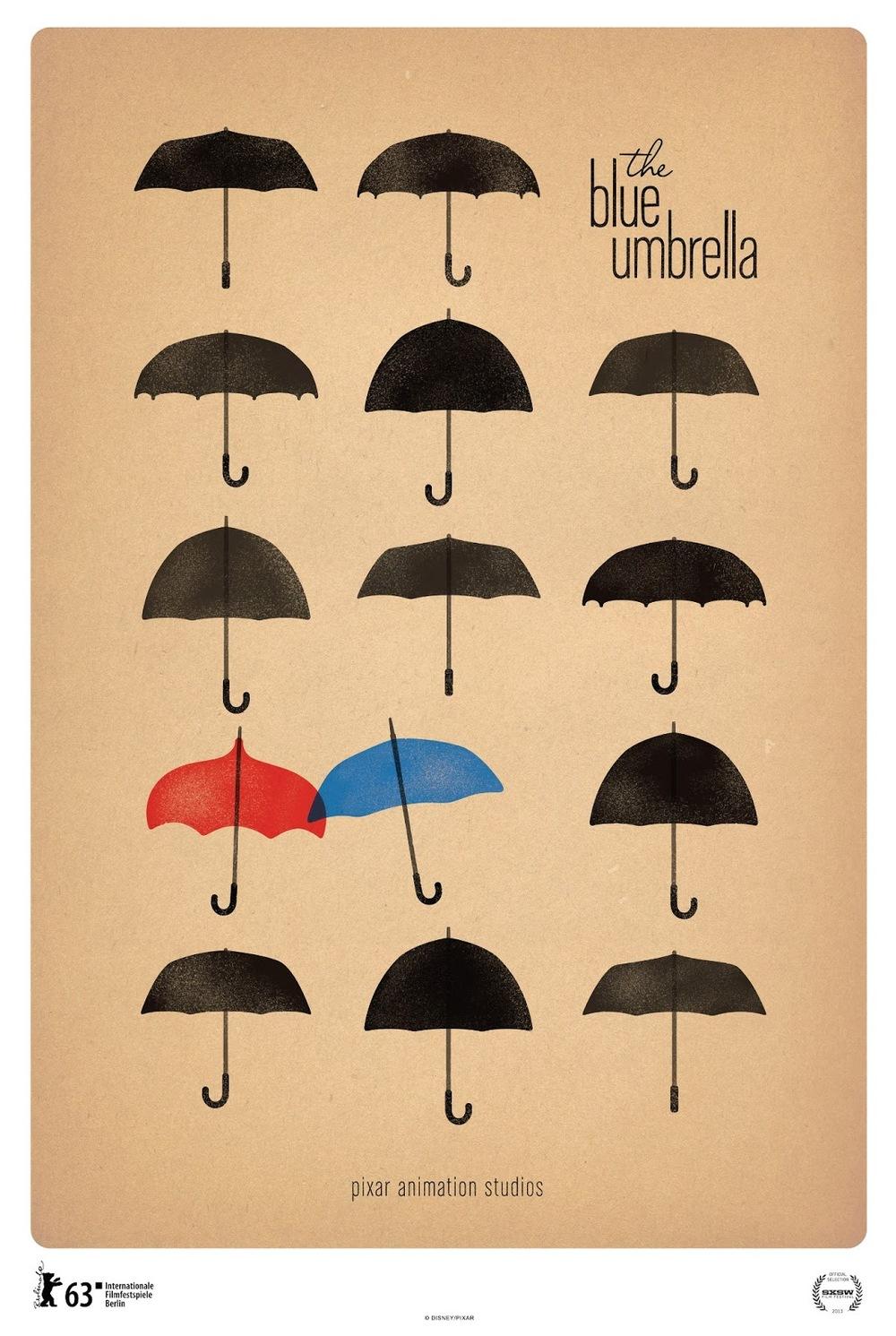 Rct332_blue_umbrella_poster.jpg