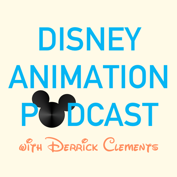 disney animation podcast icon 2.png
