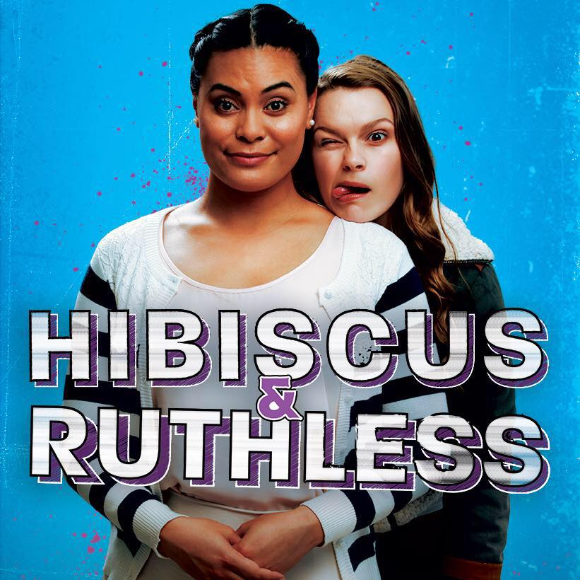 hibiscus & ruthless square.jpg