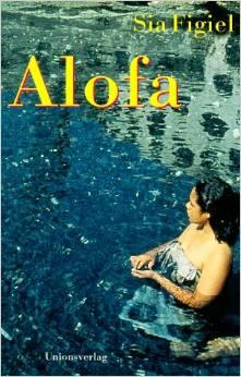 alofa cover sia figiel.jpg