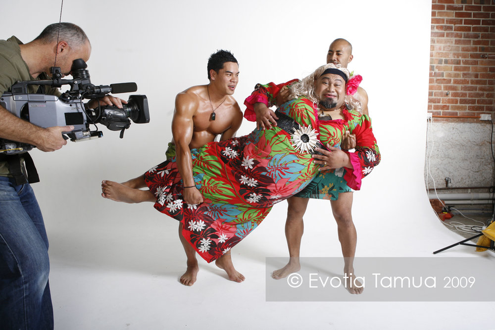 Naked Samoans for TVNZ 5335 web.jpg