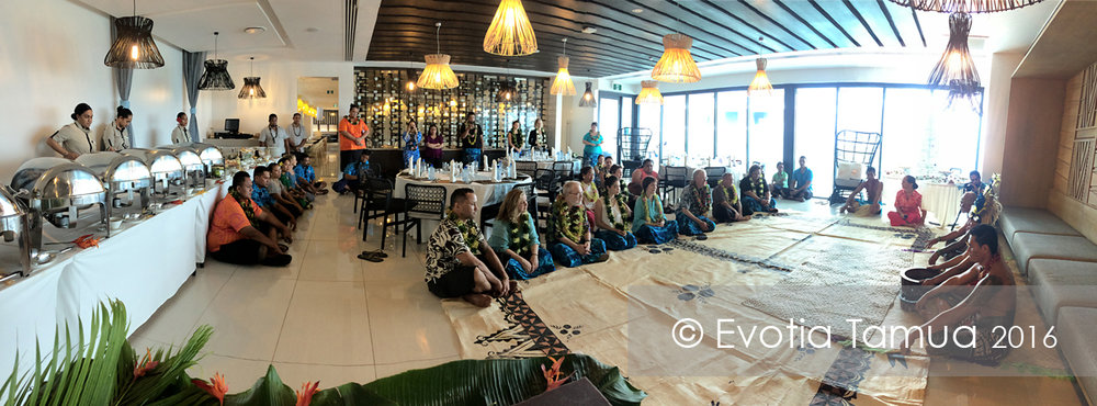 Disney launches Moana in Samoa 0400 lo_res.jpg