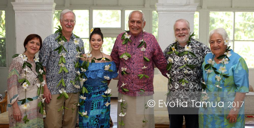 Disney launches Moana in Samoa 8086 lo_res.jpg