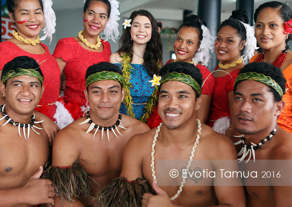 Disney launches Moana in Samoa 5759 lo_res.jpg