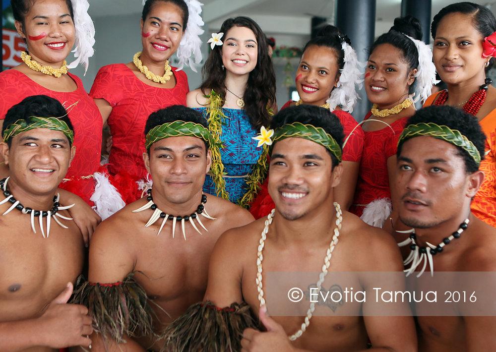 Disney launches Moana in Samoa 5759 lo_res.jpg