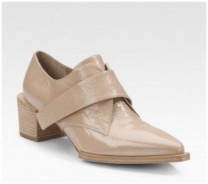 alexander-wang-nude-ines-patent-leather-loafers-beige-product-1-167186-075133780_full