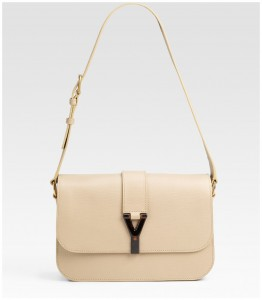 yves-saint-laurent-beige-chyc-canvas-flap-bag-product-1-391283-528230963_full