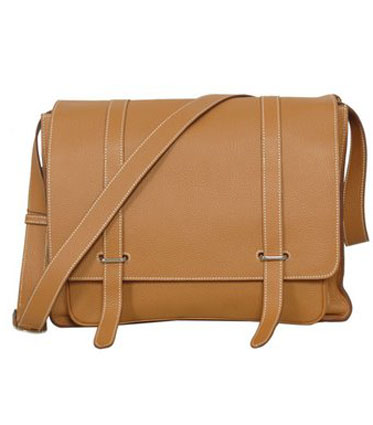 Hermes Messenger Bag