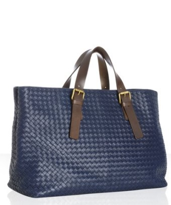bottega_veneta_blue_basketwoven_leather_large_travel_tote_blueflys_blog_flypaper
