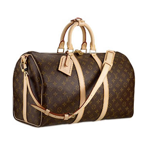 louis-vuitton-keepall-45-luggage_1