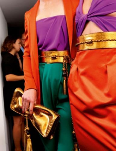 moda_primavera_verano_color_block_gucci