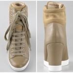 seebychloesneaker2-150x150