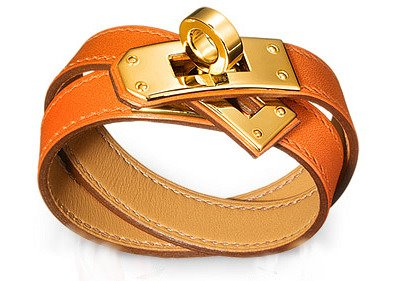 bracelet kelly hermès