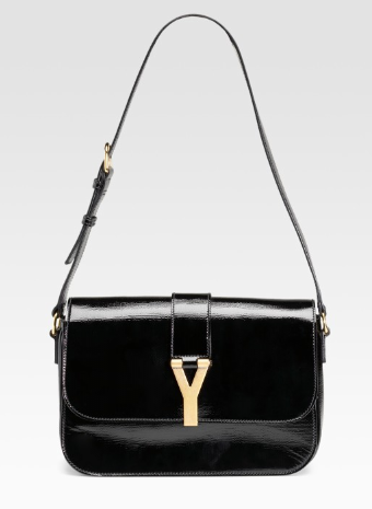 YSL-chyc-large-flap-shoulder-bag