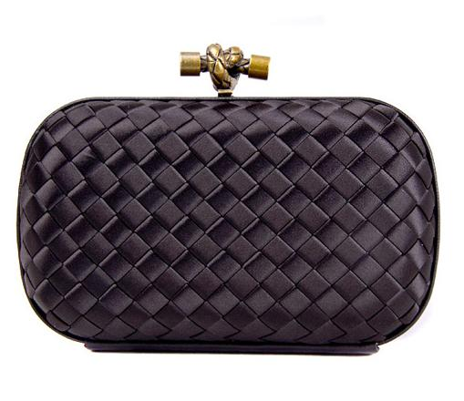 bottega-veneta-fashion-handbag-bag-knot-clutch-5ade0