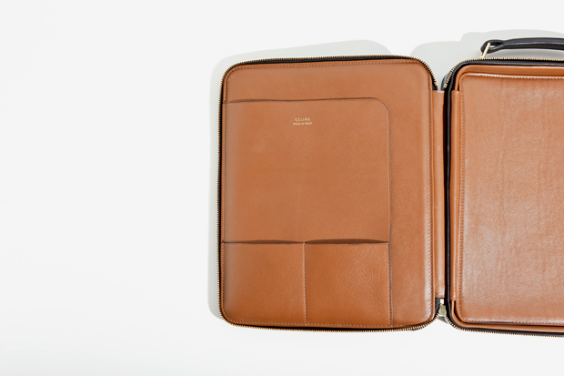 celine-ipad-case-box-2