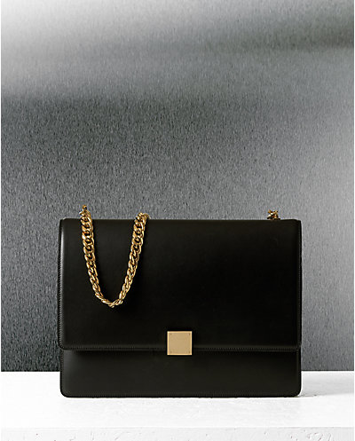Celine Case Bag