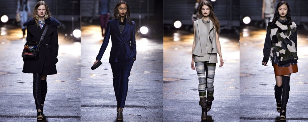 3.1 Phillip Lim FW2013 RTW Faves 1