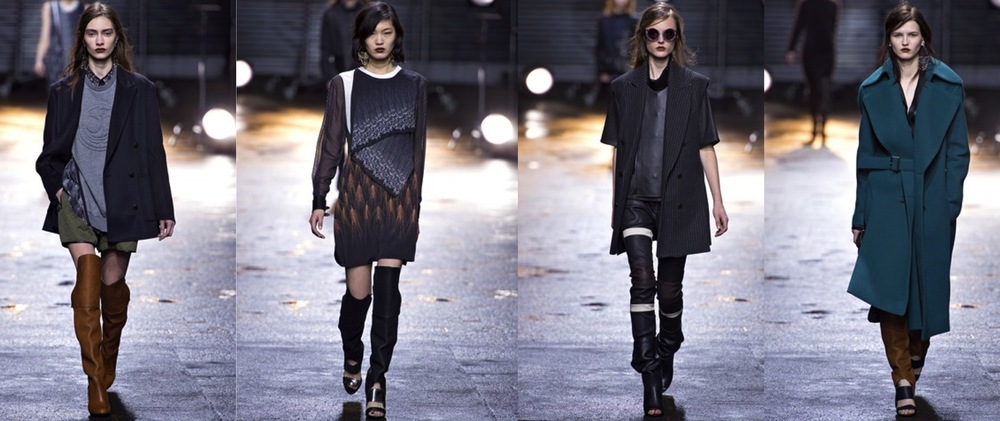 3.1 Phillip Lim FW2013 RTW Faves 2