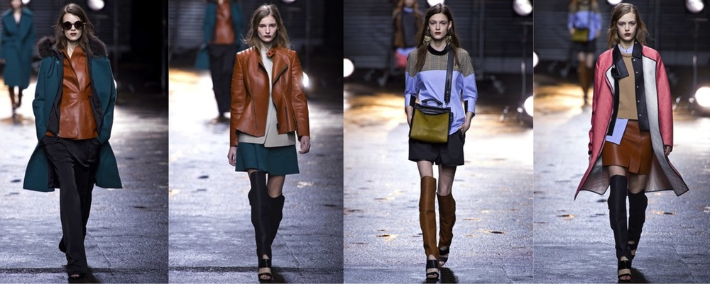 3.1 Phillip Lim FW2013 RTW Faves 3