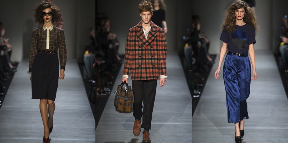 Marc by Marc Jacobs FW2013l14 Faves 1