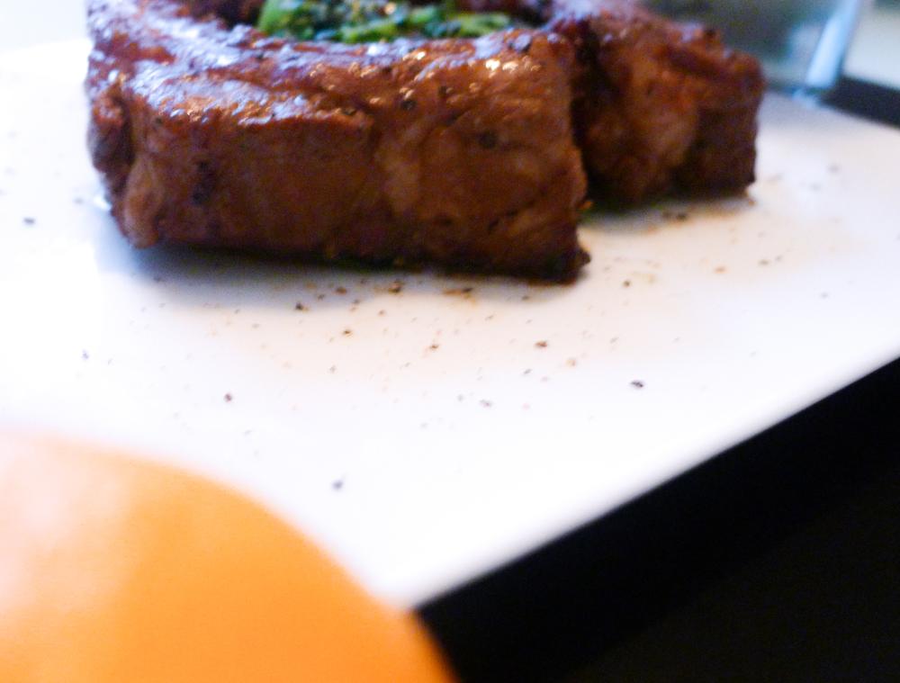 TASE - Soy Garlic Pork Ribs 4.jpg