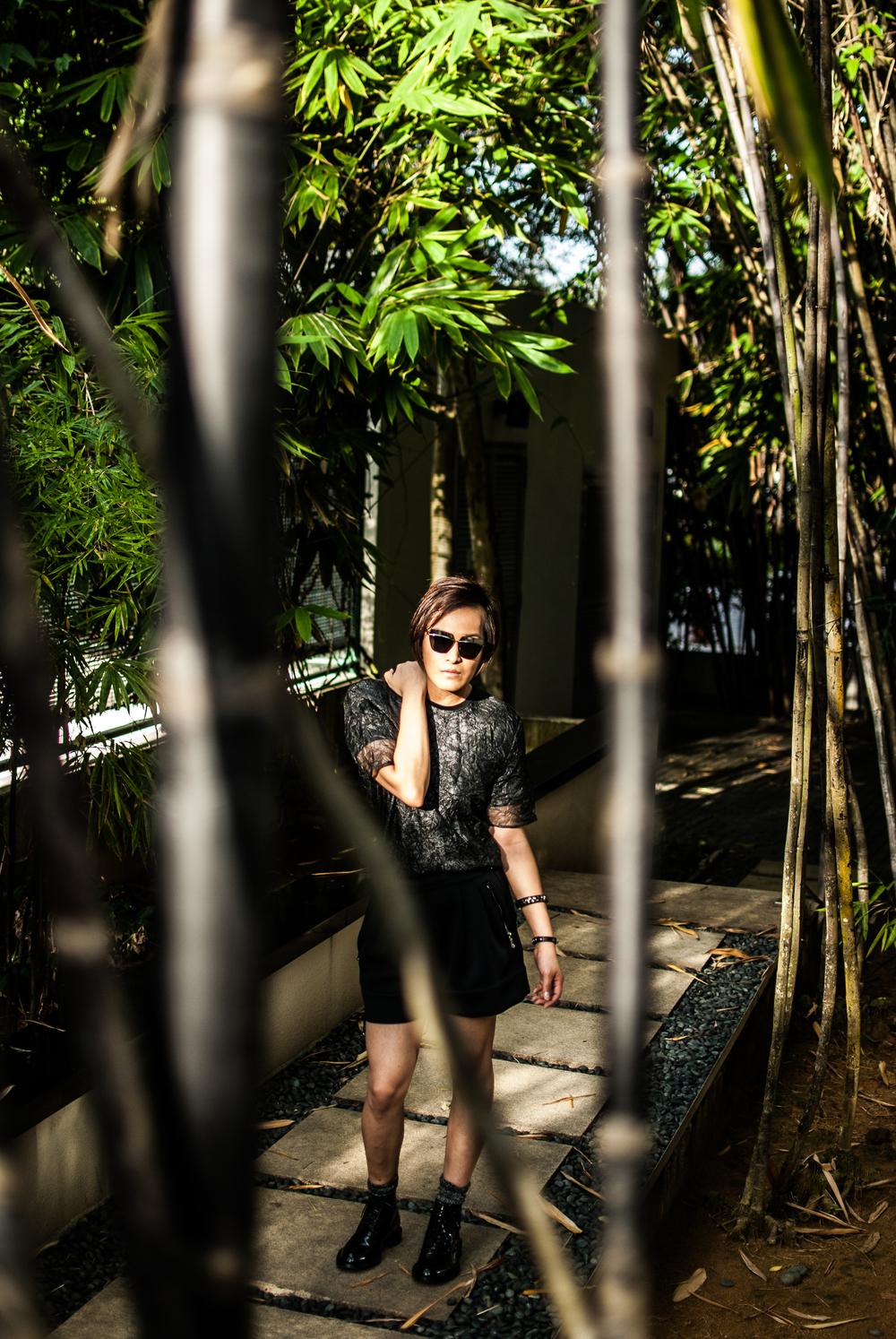 Urban Jungle (5 of 6).jpg