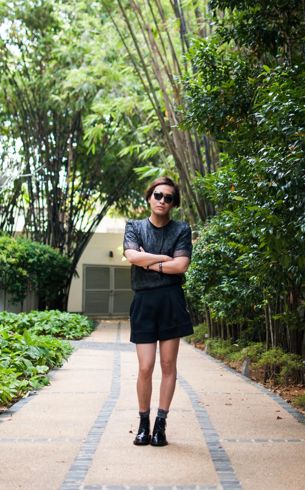 Urban Jungle (3 of 6).jpg