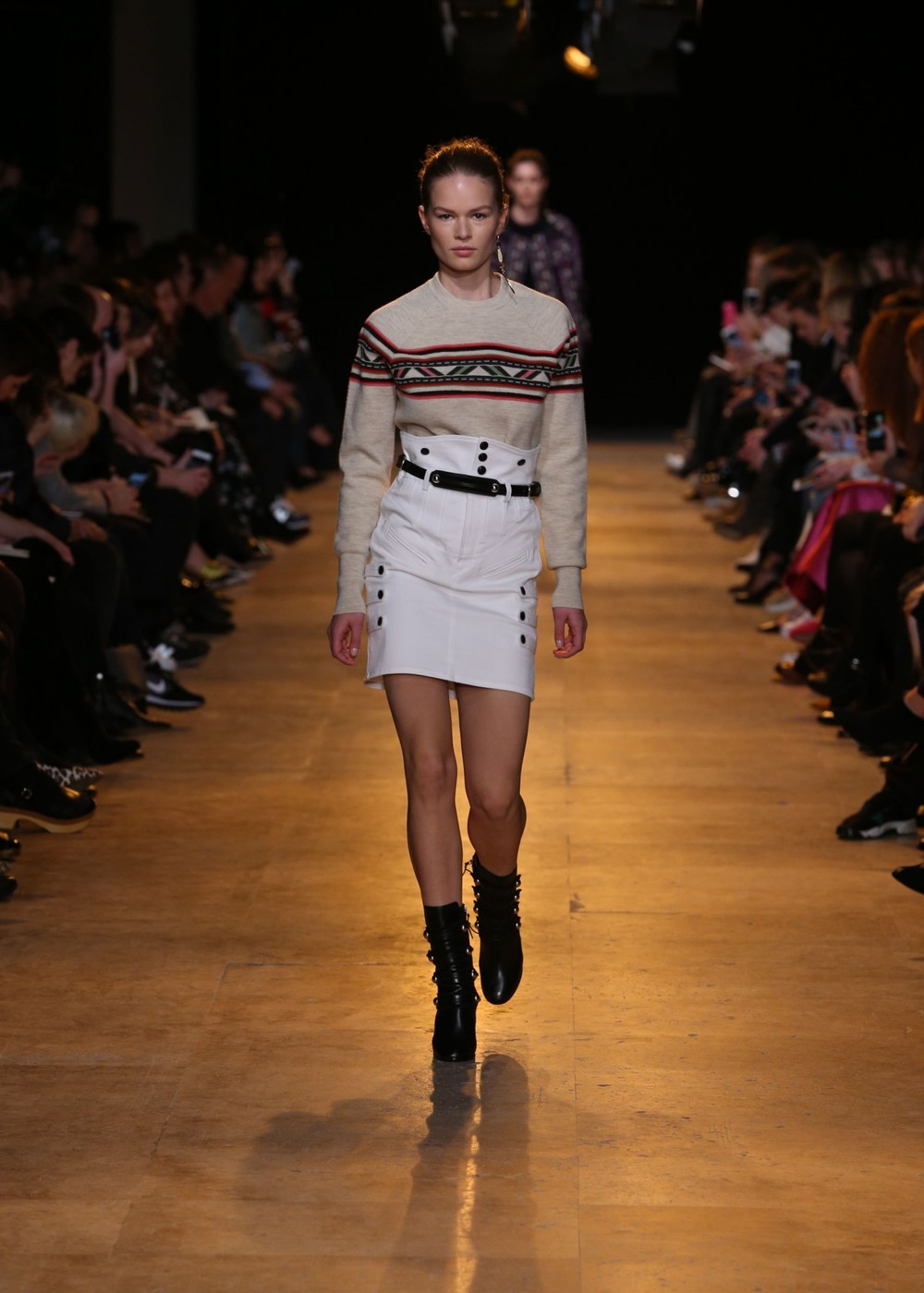collection_fiche_origin_isabel_marant_fw15_look6_36a15.jpg