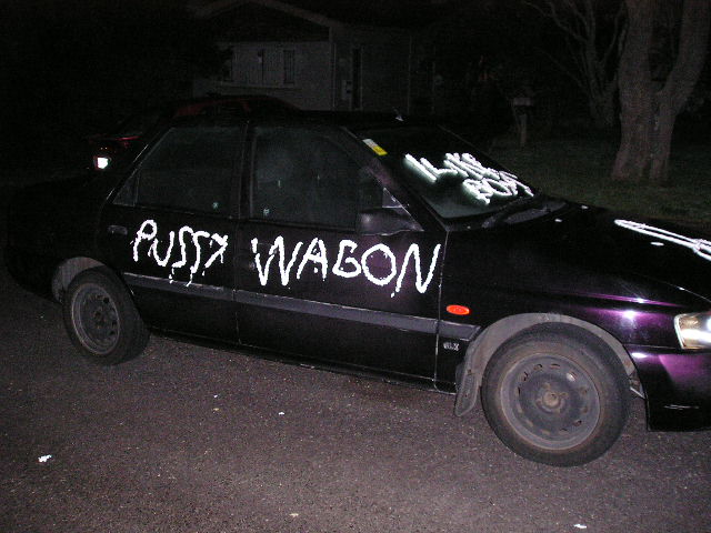 pussy wagon (1).JPG