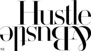 HustleBustle.jpg