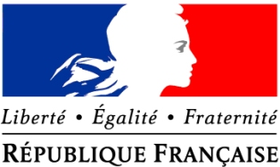 cabinet_du_premier_ministre.jpg