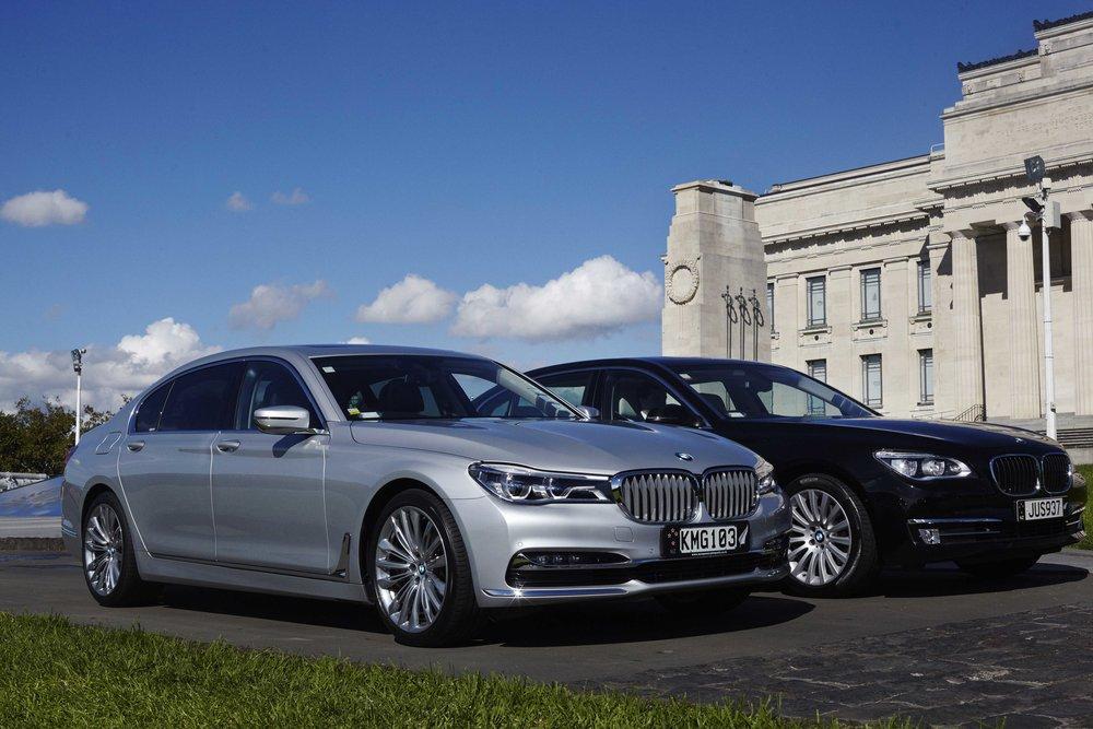luxury car rental auckland  Corporate